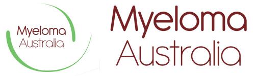 Myeloma Australia