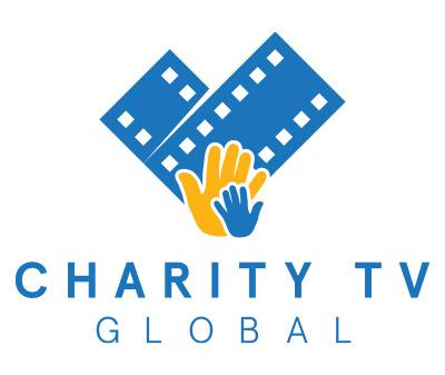 Charity TV logo