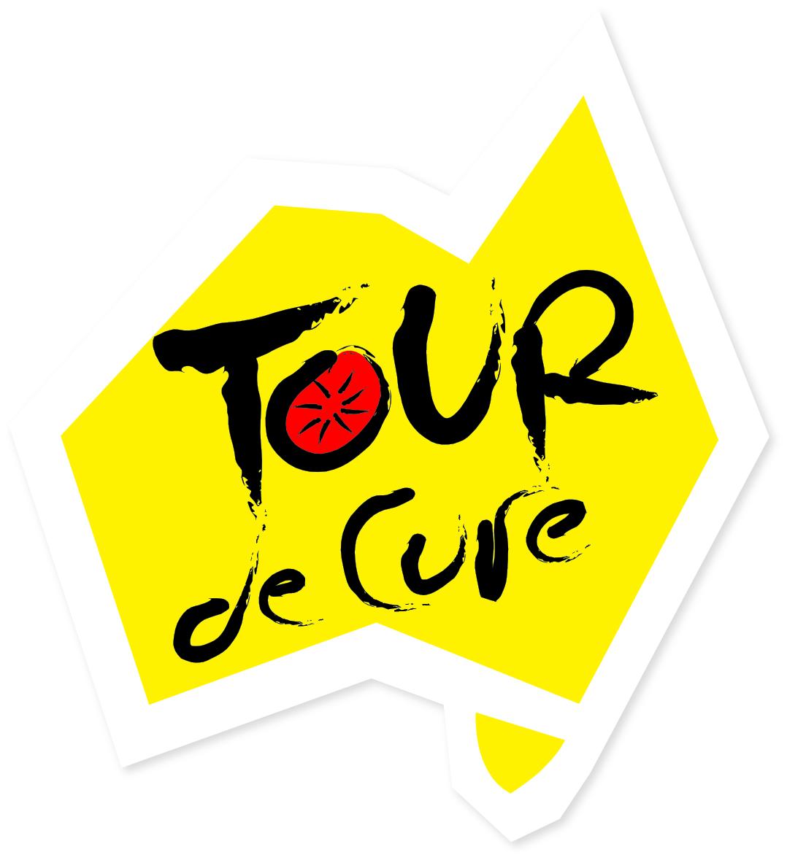Tour de Cure Local Grant Program